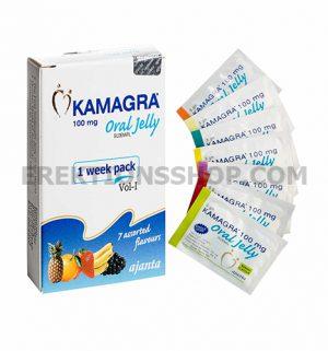 Lovegra 100 mg online rezeptfrei kaufen in Deutschland