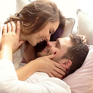 Sildenafil (Viagra Generika)