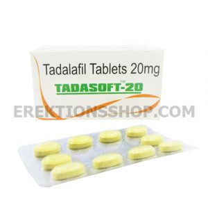 Ivermectin for humans for sale philippines